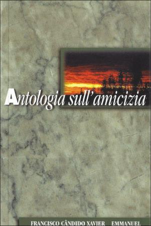 Antologia sullamicizia capaSITE