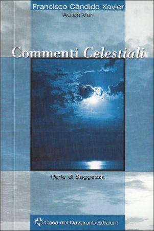 Commenti celestiali capaSITE