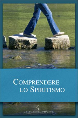 Comprendere lo Spiritismo capaSITE