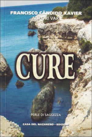 Cure capaSITE