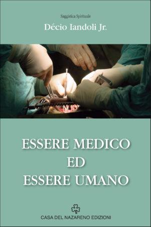 Essere medico essere umano capaSITE