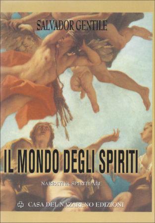 Il mondo degli spiriti capaSITE