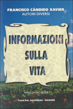 Informazioni sulla vita capaSITE