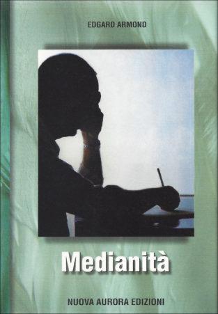 Medianità capaSITE