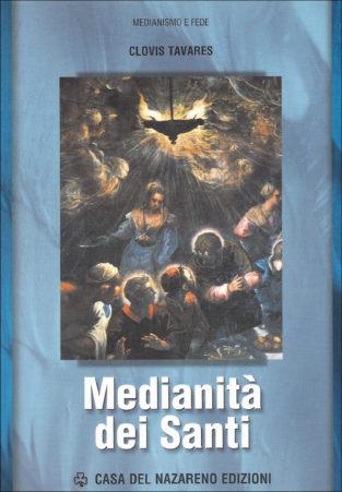 Medianità dei santi capaSITE