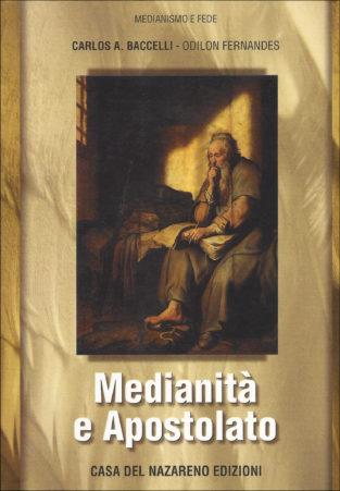 Medianità e apostolato capaSITE