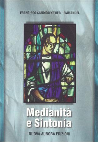 Medianità e sintonia capaSITE