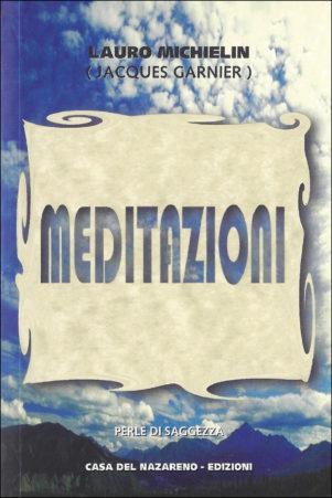Meditazioni capaSITE