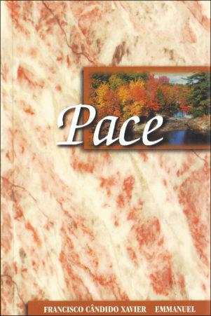 Pace capaSITE
