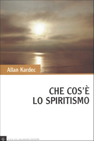 Che cosè lo spiritismo capaSITE
