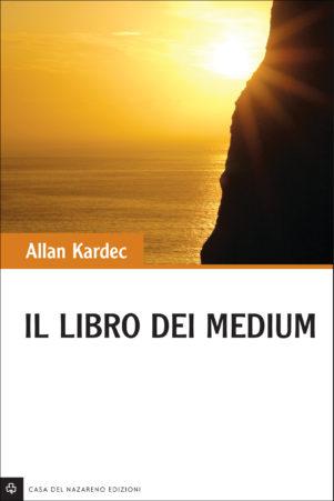 Il libro dei medium capaSITE