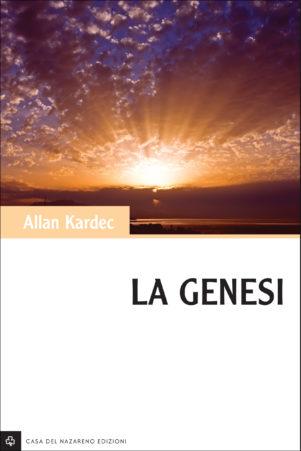La Genesi capaSITE