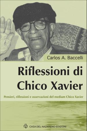 Riflessioni di Chico Xavier capaSITE
