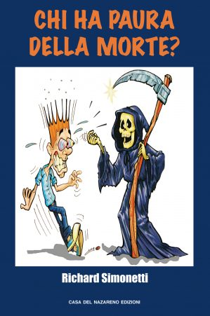 Chi ha paura della morte
