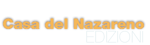 Casa del Nazareno