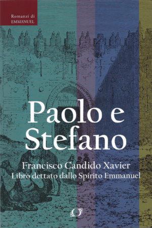 Paolo e Stefano capaSITE